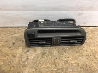 Дефлектор воздушный Lexus GS