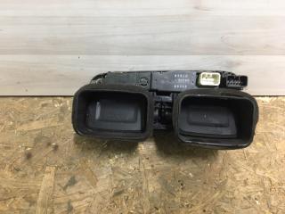 Дефлектор воздушный GS JZS160