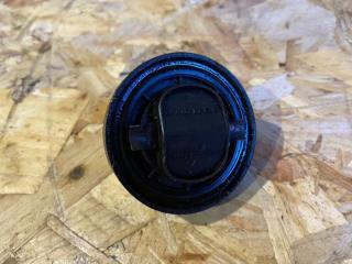 Крышка маслозаливной горловины Sprinter 2008 W906 OM646