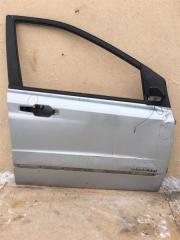 Дверь передняя правая Ssangyong Kyron 2012