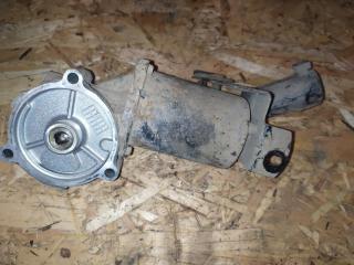 Электромотор раздатки Ssangyong Kyron