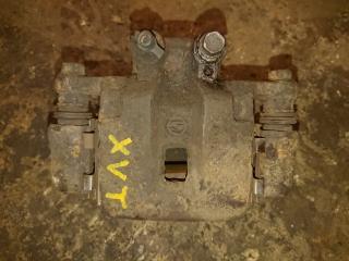 Суппорт тормозной задний правый SsangYong Rexton 2010