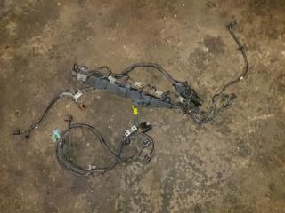 Электропроводка двигателя (коса) Ssangyong Rexton 2010