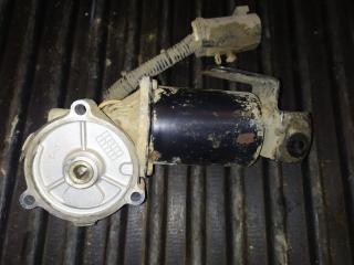 Электромотор раздатки SsangYong Kyron 2011