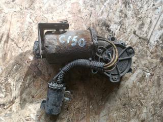 Электромотор раздатки Ssangyong Actyon Sports