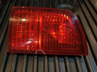 Фонарь в крышку багажника внутренний левый Ssangyong Kyron 2006