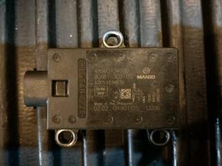 Блок датчиков ESP Ssangyong Actyon