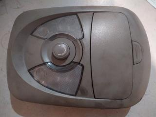 Кнопка открывания люка Ssangyong Actyon 2008