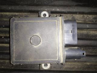 Контроллер свечей накала Ssangyong Actyon