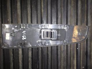 Рамка кнопок стеклоподъемника задняя правая Kyron