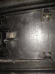 Рамка кнопок стеклоподъемника задняя правая Ssangyong Kyron