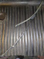 Поводок стеклоочистителя передний правый SsangYong Rexton 2013