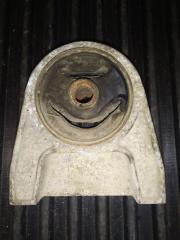 Подушка двигателя передняя Ssangyong Actyon