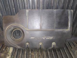 Крышка двигателя декоративная Ssangyong Actyon