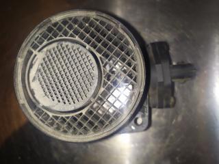 Датчик массового расхода воздуха (расходомер) Ssangyong Kyron