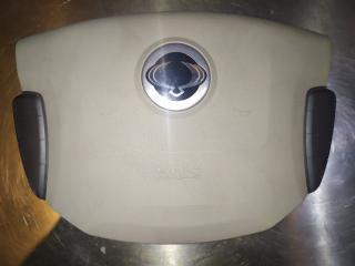 Подушка безопасности Airbag водителя Ssangyong Kyron >2007