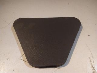 Заглушка панели багажника правая Ssangyong Kyron 2007>