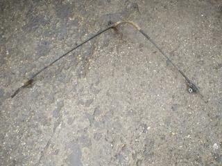 Трос ручника задний левый Ssangyong Actyon