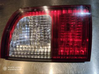 Фонарь в крышку багажника внутренний правый Ssangyong Kyron >2007