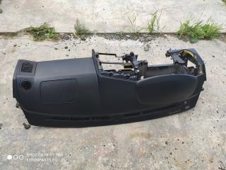 Панель приборов (торпеда) Ssangyong Kyron