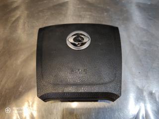 Подушка безопасности Airbag водителя Ssangyong Kyron 2007>