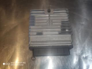 Блок управления двигателем SsangYong Actyon Sports 2008