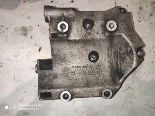 Кронштейн компрессора кондиционера Ssangyong Kyron
