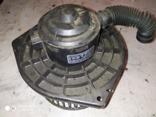 Мотор печки Ssangyong Kyron