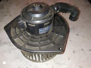 Мотор печки Ssangyong Actyon Sports