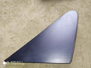 Накладка крыла (треуг.) передняя правая Ssangyong Actyon Sports