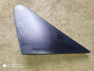 Накладка крыла (треуг.) передняя левая Ssangyong Actyon Sports