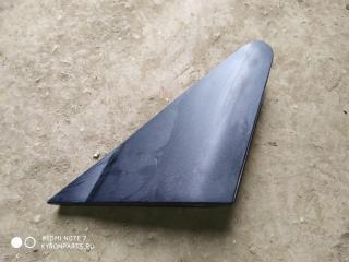 Накладка крыла (треуг.) передняя правая Ssangyong Kyron
