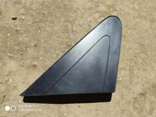 Накладка крыла (треуг.) передняя правая Ssangyong Actyon