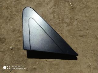 Накладка крыла (треуг.) передняя левая Ssangyong Actyon