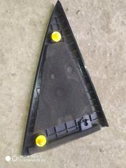 Накладка двери задняя правая Actyon >2013 С200