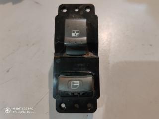 Выключатель стеклоподъемников передний правый Ssangyong Kyron
