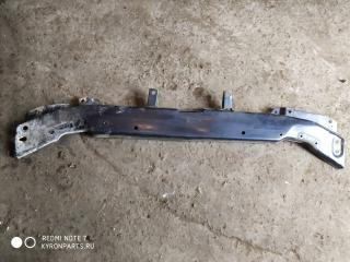 Суппорт радиатора Ssangyong Kyron