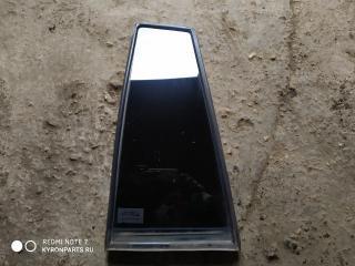 Стекло двери (форточка) заднее левое Ssangyong Kyron