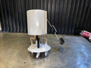Датчик уровня топлива (топливозаборник) Ssangyong Actyon