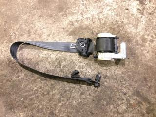 Ремень безопасности передний правый SsangYong Rexton 2013