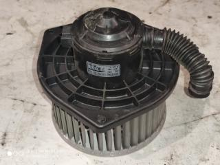 Мотор печки SsangYong Kyron 2008