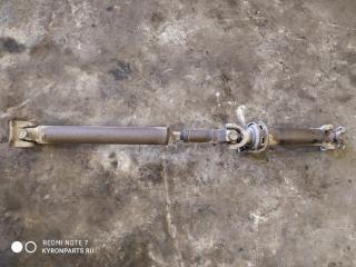 Вал карданный задний SsangYong Kyron 2008
