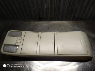 Плафон освещения салона SsangYong Rexton 2006