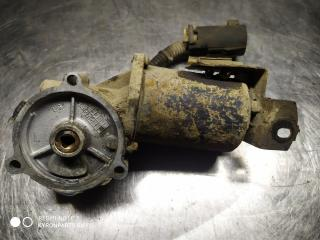 Электромотор раздатки SsangYong Rexton 2006
