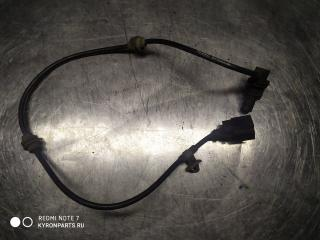 Датчик abs передний Ssangyong Actyon