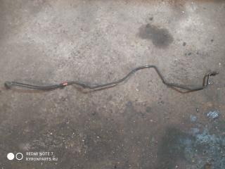 Трубка АКПП левая SsangYong Rexton 2006
