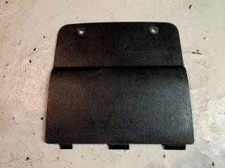 Крышка кармана обшивки багажника правая Ssangyong Kyron