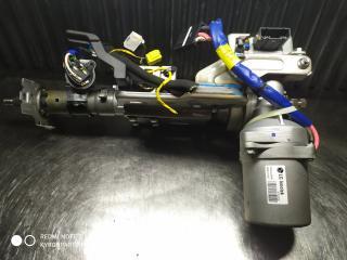 Колонка рулевая SsangYong Actyon 2015