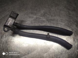 Датчик давления выхлопных газов SsangYong Actyon 2011