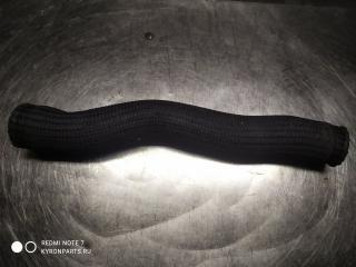 Патрубок интеркулера SsangYong Kyron 2011